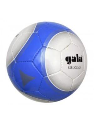 Gala BF 5153 S - Uruguay