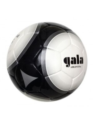 Gala BF 5003 S - Argentina