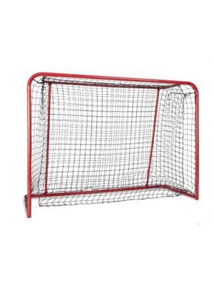 X3M Campus Goal Cage 1600 115x160 IFF
