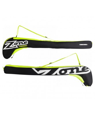 Zone Eyecatcher Junior