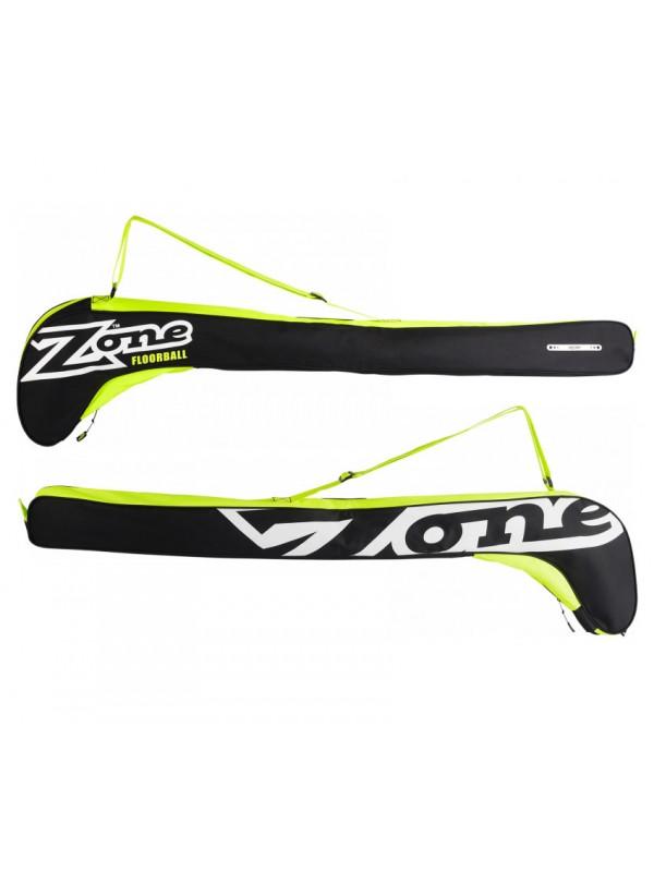 Zone Eyecatcher Junior
